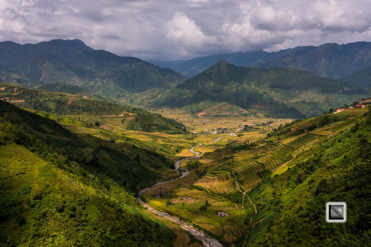 vietnam-van_chan-mu_cang_chai-yen_bai_province-79