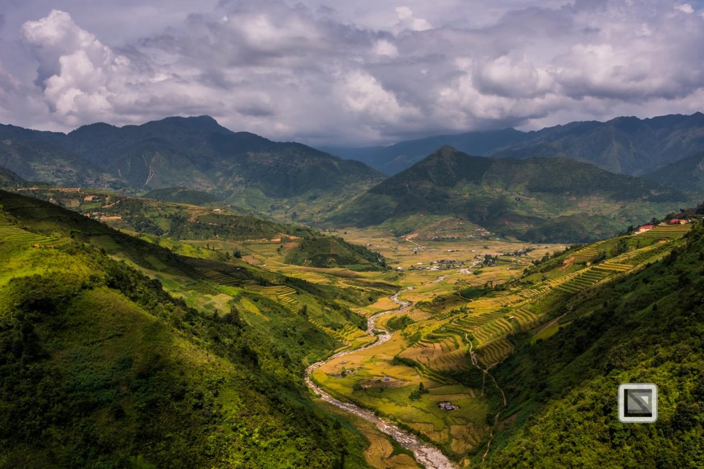 vietnam-van_chan-mu_cang_chai-yen_bai_province-81