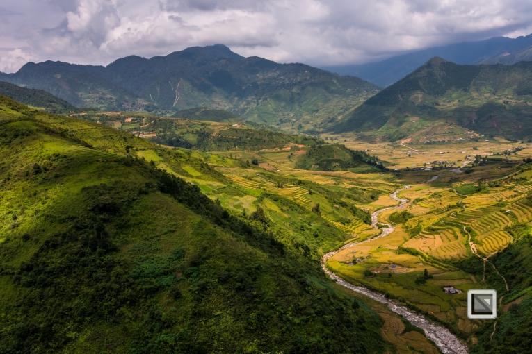vietnam-van_chan-mu_cang_chai-yen_bai_province-83