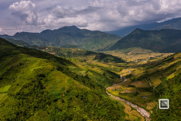 vietnam-van_chan-mu_cang_chai-yen_bai_province-86