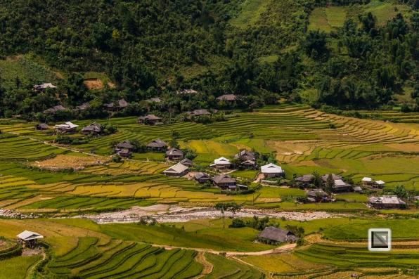 vietnam-van_chan-mu_cang_chai-yen_bai_province-89