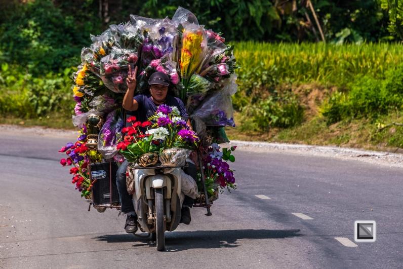vietnam-bac_ha-4-3