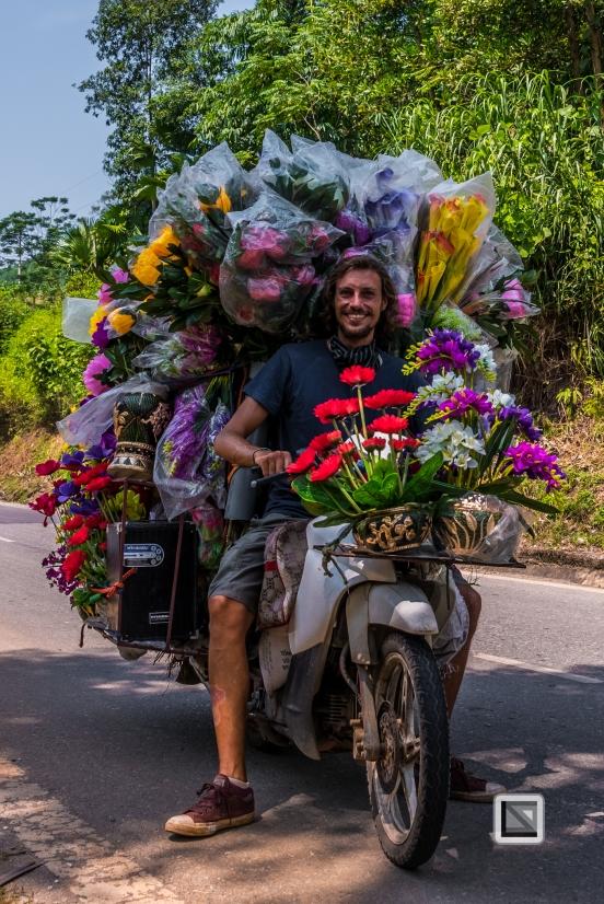 vietnam-bac_ha-9-2