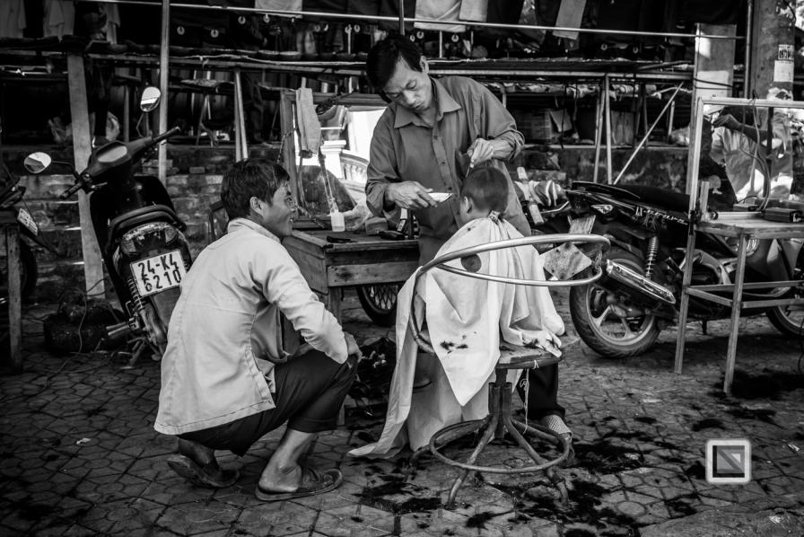 vietnam-bac_ha_market-10