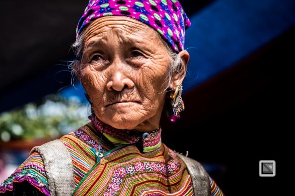 vietnam-bac_ha_market-104