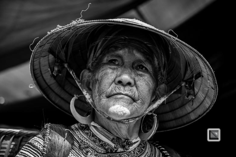vietnam-bac_ha_market-106-2
