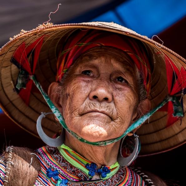vietnam-bac_ha_market-106