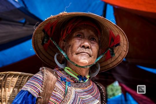 vietnam-bac_ha_market-107