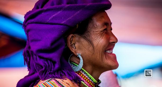 vietnam-bac_ha_market-108