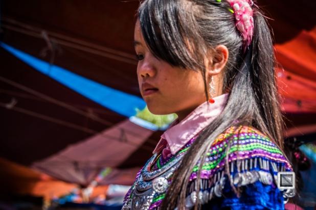 vietnam-bac_ha_market-122