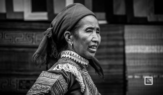 vietnam-bac_ha_market-124-2