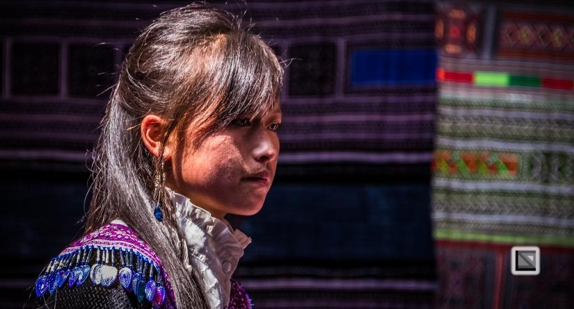 vietnam-bac_ha_market-125