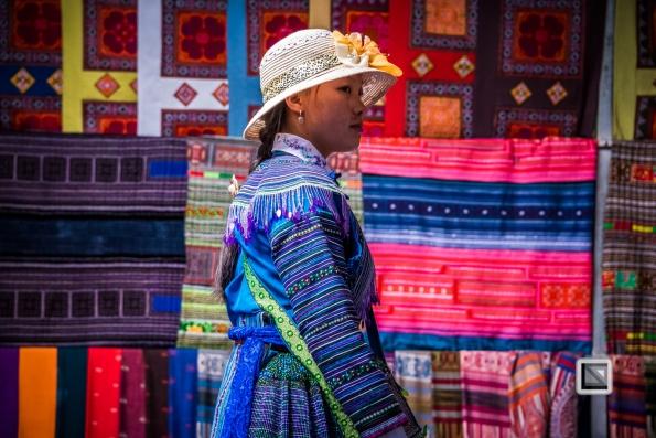 vietnam-bac_ha_market-127-2