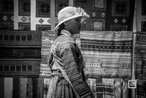 vietnam-bac_ha_market-127