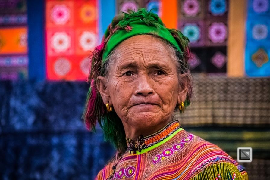 vietnam-bac_ha_market-128