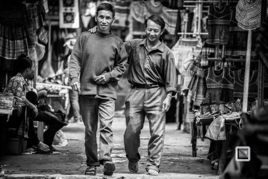 vietnam-bac_ha_market-138