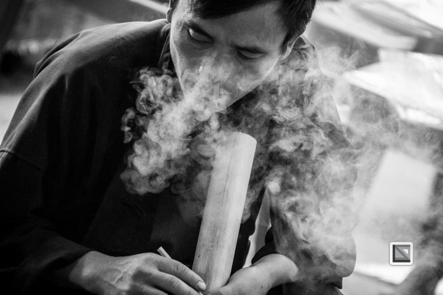 vietnam-bac_ha_market-142