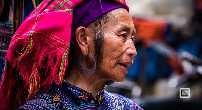 vietnam-bac_ha_market-145