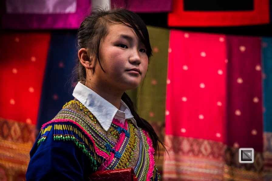 vietnam-bac_ha_market-149