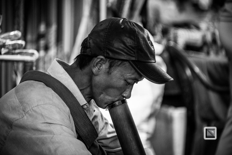 vietnam-bac_ha_market-153