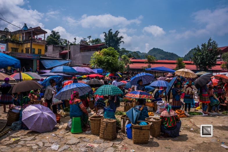 vietnam-bac_ha_market-156