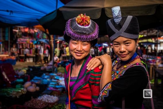 vietnam-bac_ha_market-166-2