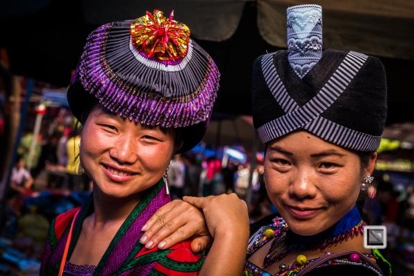 vietnam-bac_ha_market-166-3