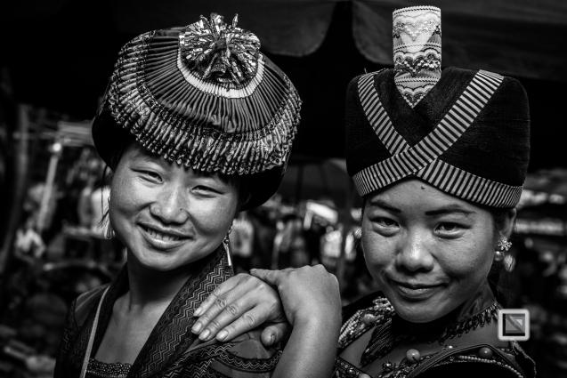 vietnam-bac_ha_market-166