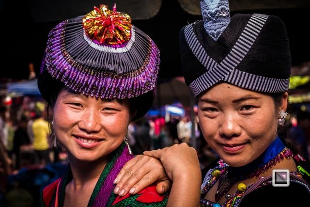 vietnam-bac_ha_market-167