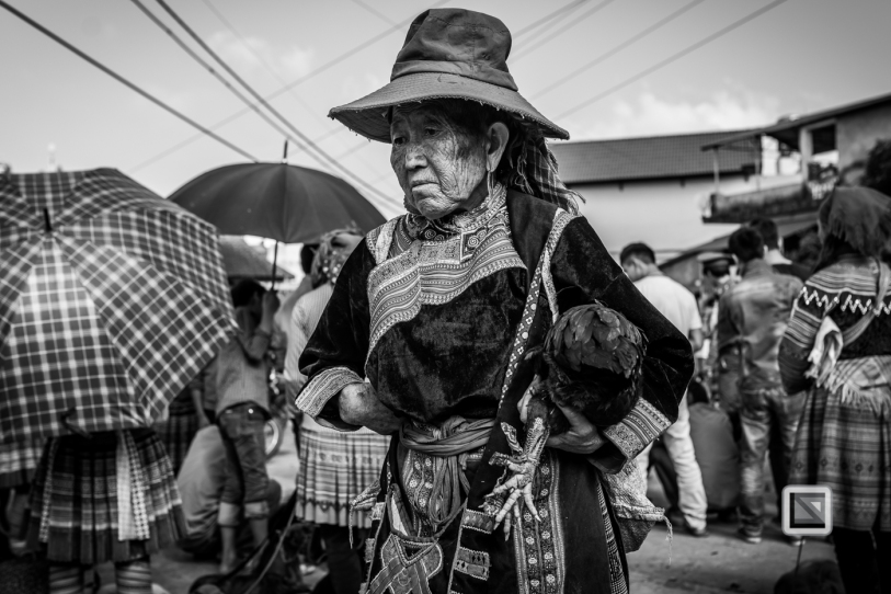 vietnam-bac_ha_market-17