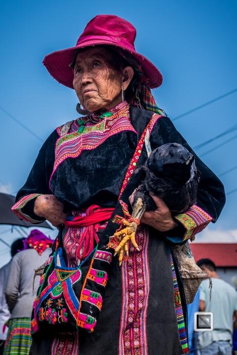 vietnam-bac_ha_market-18