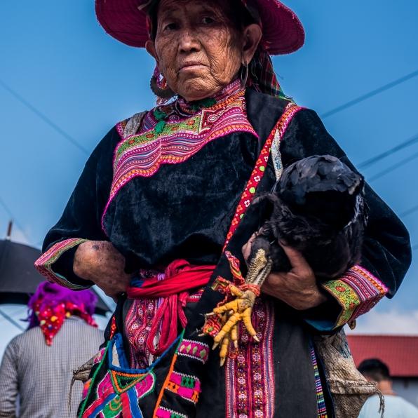 vietnam-bac_ha_market-19