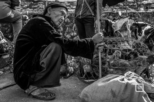 vietnam-bac_ha_market-24