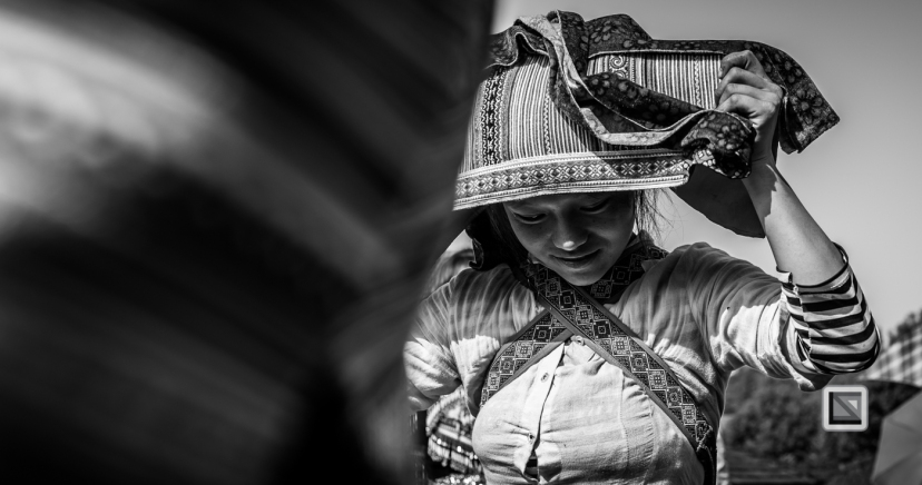vietnam-bac_ha_market-30-2