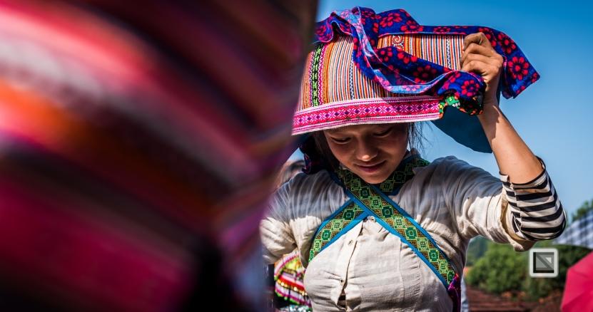 vietnam-bac_ha_market-30