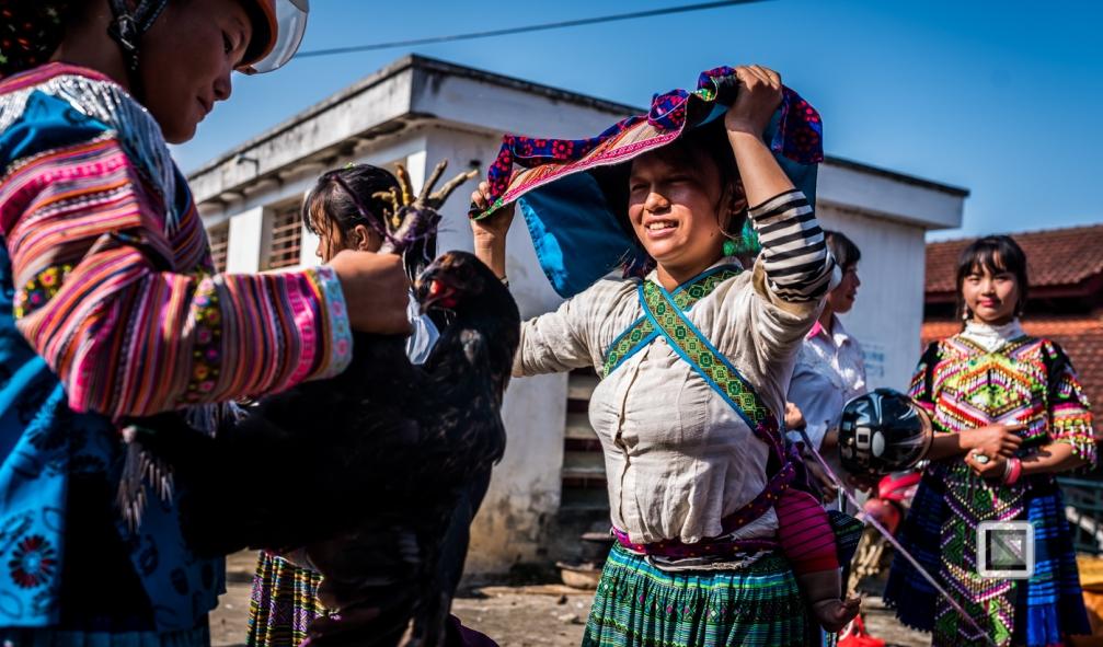 vietnam-bac_ha_market-32-2