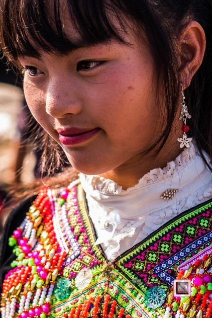vietnam-bac_ha_market-35-2