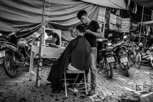 vietnam-bac_ha_market-4