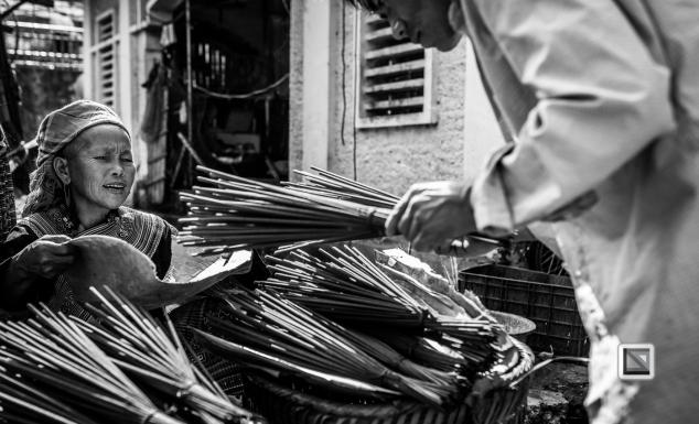 vietnam-bac_ha_market-48