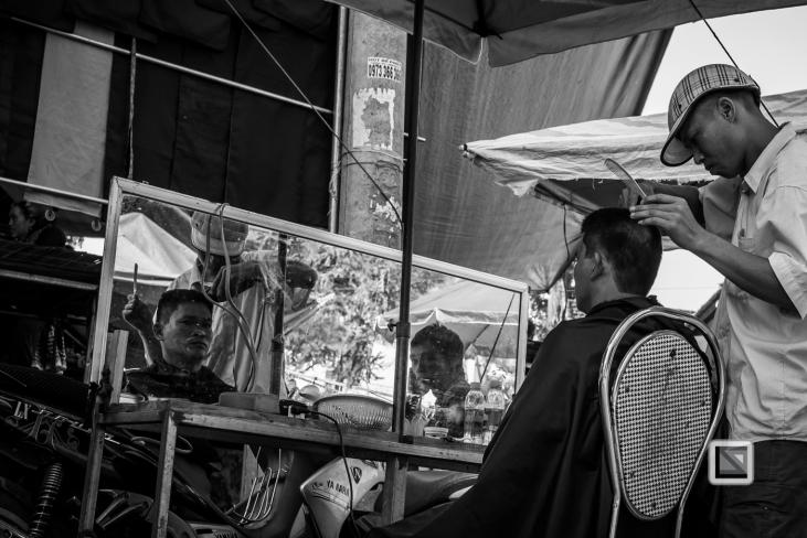 vietnam-bac_ha_market-5-3