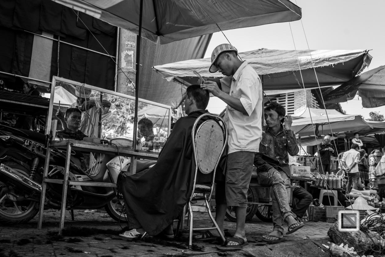vietnam-bac_ha_market-5