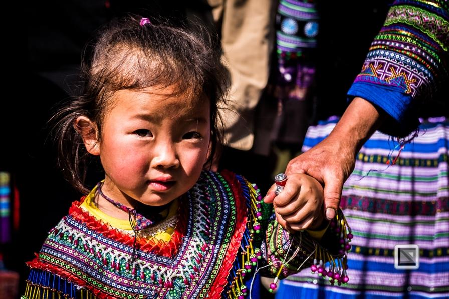 vietnam-bac_ha_market-54