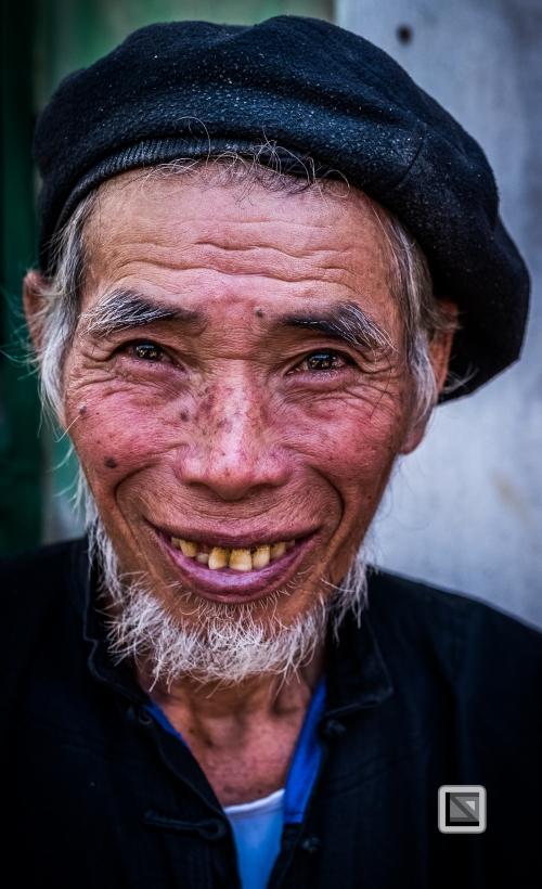 vietnam-bac_ha_market-56-3