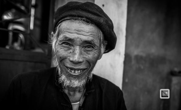 vietnam-bac_ha_market-56-5