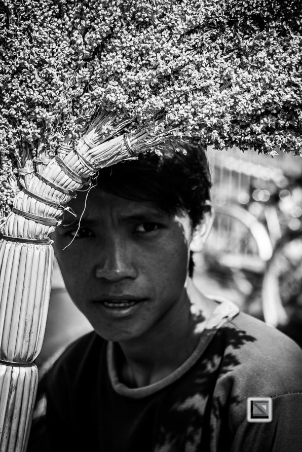 vietnam-bac_ha_market-57