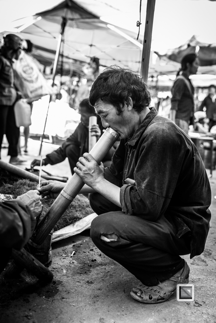 vietnam-bac_ha_market-59