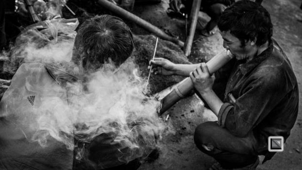 vietnam-bac_ha_market-63