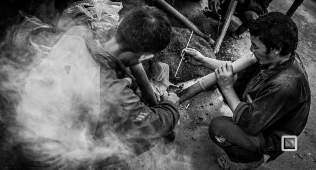 vietnam-bac_ha_market-64