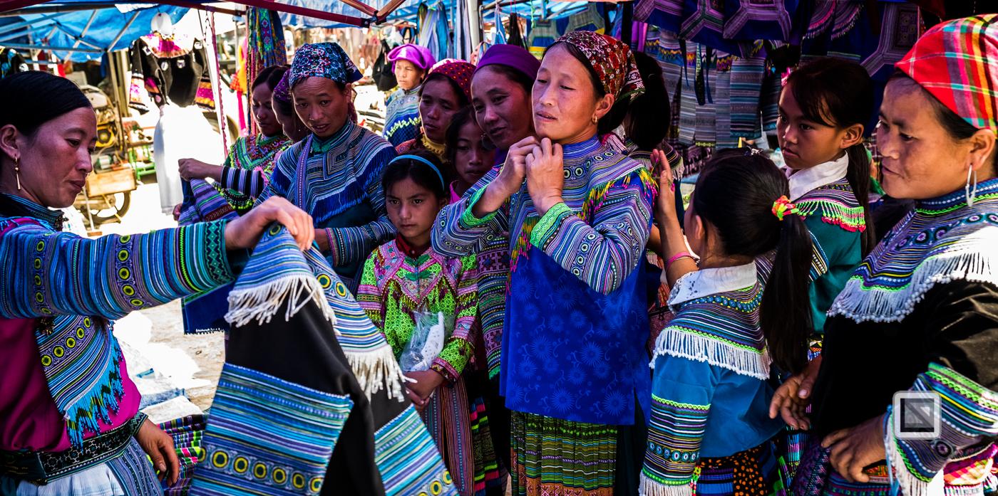vietnam-bac_ha_market-67