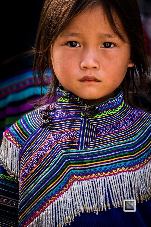 vietnam-bac_ha_market-69-2